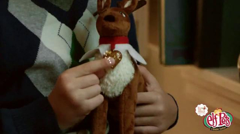 Elf Pets: A Reindeer Tradition TV Spot - Thumbnail 5