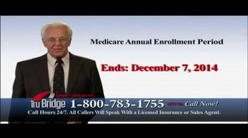 Medicare Annual Enrollment Period thumbnail