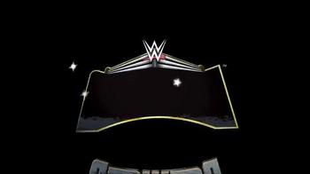 WWE Super Strikers Slam and Launch ArenaTV Spot - Thumbnail 1
