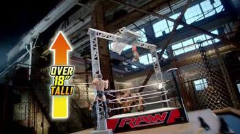 WWE Super Strikers Slam and Launch ArenaTV Spot - Thumbnail 6