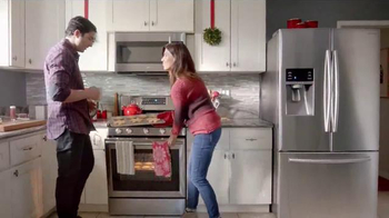 The Home Depot TV Spot, 'Black Friday Savings' - Thumbnail 7