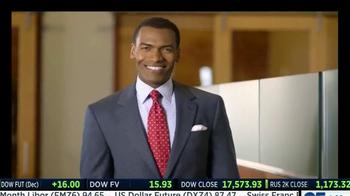 JoS. A. Bank TV Spot, 'November: BOG3 Free' - Thumbnail 3
