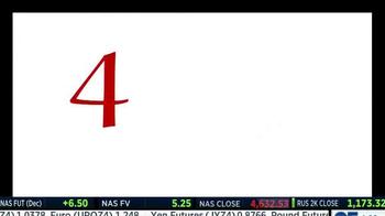 JoS. A. Bank TV Spot, 'November: BOG3 Free' - Thumbnail 7