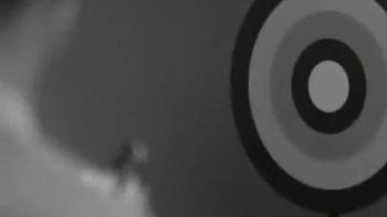 Boom-Co TV Spot, 'Make The Switch' - Thumbnail 6