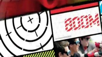 Boom-Co TV Spot, 'Make The Switch' - Thumbnail 7