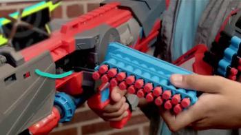 Boom-Co Rapid Madness Blaster TV Spot, 'Capture the Flag' - Thumbnail 3