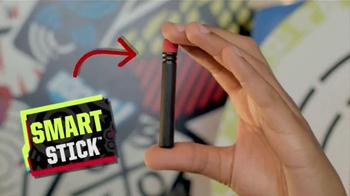 Boom-Co Rapid Madness Blaster TV Spot, 'Capture the Flag' - Thumbnail 5