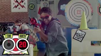 Boom-Co Rapid Madness Blaster TV Spot, 'Capture the Flag' - Thumbnail 9