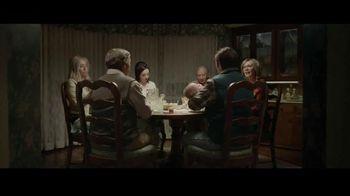 Progressive TV Spot, 'Flo's Family' - 12259 commercial airings