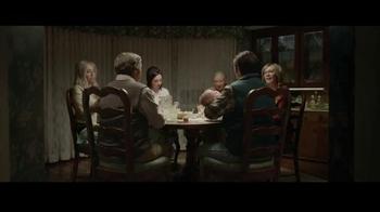 Progressive TV Spot, 'Flo's Family' - 12243 commercial airings