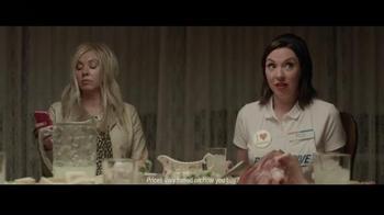 Progressive TV Spot, 'Flo's Family' - Thumbnail 9
