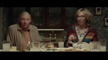 Progressive TV Spot, 'Flo's Family' - Thumbnail 2