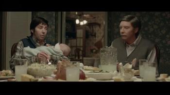 Progressive TV Spot, 'Flo's Family' - Thumbnail 3