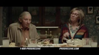 Progressive TV Spot, 'Flo's Family' - Thumbnail 8