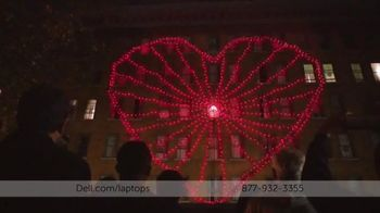 Dell Inspiron 15 5000 Series TV Spot, 'Power a Holiday Light Show'