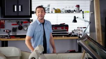 Craftsman 42-Piece Bit Socket Set TV Spot, 'Everyone Loves a Classic' - Thumbnail 1