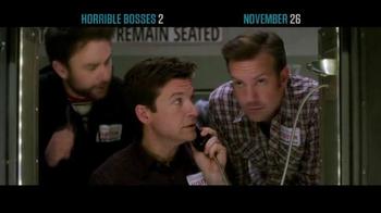 Horrible Bosses 2 - Alternate Trailer 13