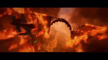 XFINITY On Demand TV Spot, 'Planes: Fire & Rescue' - Thumbnail 4