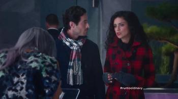 Old Navy TV Spot, 'Sin Reserva' Con Dascha Polanco [Spanish] - Thumbnail 2