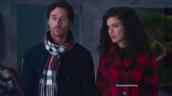Old Navy TV Spot, 'Sin Reserva' Con Dascha Polanco [Spanish] - Thumbnail 5