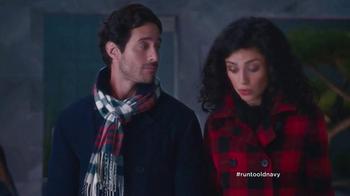 Old Navy TV Spot, 'Sin Reserva' Con Dascha Polanco [Spanish] - Thumbnail 7