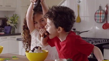 Sears Evento Del Dia de Los Veteranos TV Spot, 'Helado' [Spanish] - Thumbnail 2
