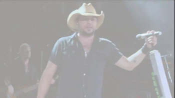 Target TV Spot, 'Jason Aldean Burn It Down Tour' - Thumbnail 10