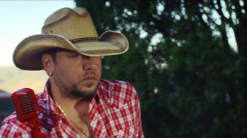 Target TV Spot, 'Jason Aldean Burn It Down Tour' - Thumbnail 2