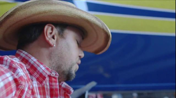 Target TV Spot, 'Jason Aldean Burn It Down Tour' - Thumbnail 4