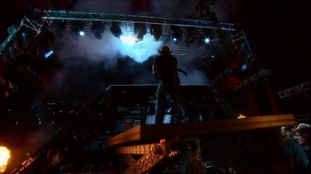 Target TV Spot, 'Jason Aldean Burn It Down Tour' - Thumbnail 9