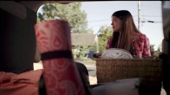 Washington State University TV Spot, 'Time to Go: Bilingual' - Thumbnail 1