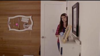Washington State University TV Spot, 'Time to Go: Bilingual' - Thumbnail 4