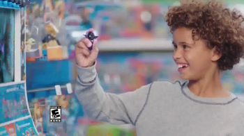 Toys R Us 2 Day Sale TV Spot, 'New Land Speed Record' - Thumbnail 6