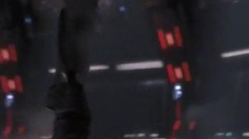 Star Wars Rebels Inquisitor Lightsaber TV Spot, 'Powerful and Bad' - Thumbnail 5