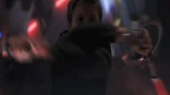 Star Wars Rebels Inquisitor Lightsaber TV Spot, 'Powerful and Bad' - Thumbnail 7