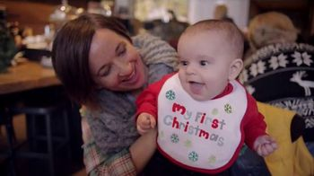 Starbucks TV Spot, 'Meet Me Holiday Share Event' Song by JD McPherson - Thumbnail 3