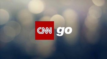 CNNgo TV Spot, \'Choose Your News\'