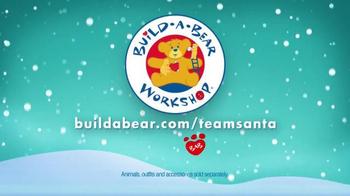Build-A-Bear Workshop TV Spot, 'Frozen' - Thumbnail 10