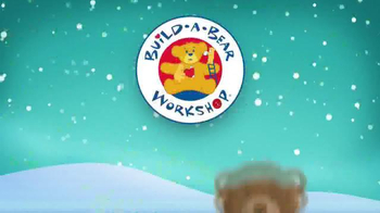 Build-A-Bear Workshop TV Spot, 'Frozen' - Thumbnail 8