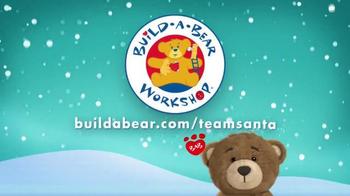 Build-A-Bear Workshop TV Spot, 'Frozen' - Thumbnail 9