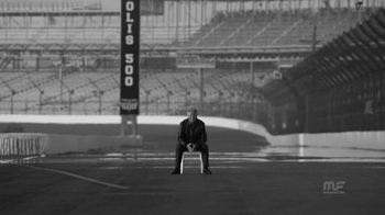 MagnaFlow TV Spot, '#WithAuthority' Featuring Mario Andretti - Thumbnail 4