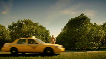 Florida's Natural Orange Juice TV Spot, 'West 76th Street' - Thumbnail 4