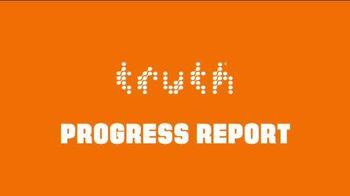Truth TV Spot, 'Progress Report: Florida Teen Smoking Rate' - Thumbnail 1