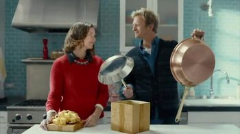 TJ Maxx TV Spot, 'Right Gifts. Right Prices' - 3359 commercial airings