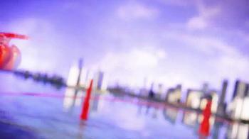 Big Hero 6 Deluxe Flying Baymax TV Spot, 'Rule the Sky' - Thumbnail 6