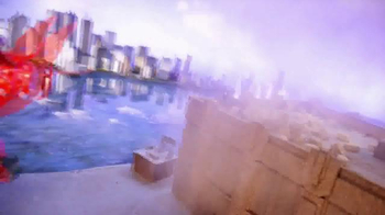 Big Hero 6 Deluxe Flying Baymax TV Spot, 'Rule the Sky' - Thumbnail 9