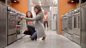 The Home Depot TV Spot, 'Ahorros de Black Friday' [Spanish] - Thumbnail 5