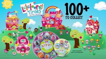 Lalaloopsy Tinies TV Spot, 'Tiny' - Thumbnail 10