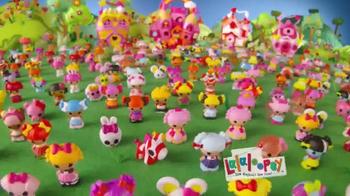 Lalaloopsy Tinies TV Spot, 'Tiny' - Thumbnail 3
