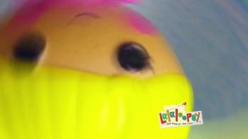 Lalaloopsy Tinies TV Spot, 'Tiny' - Thumbnail 5